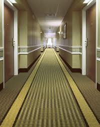 Atlanta carpet tile