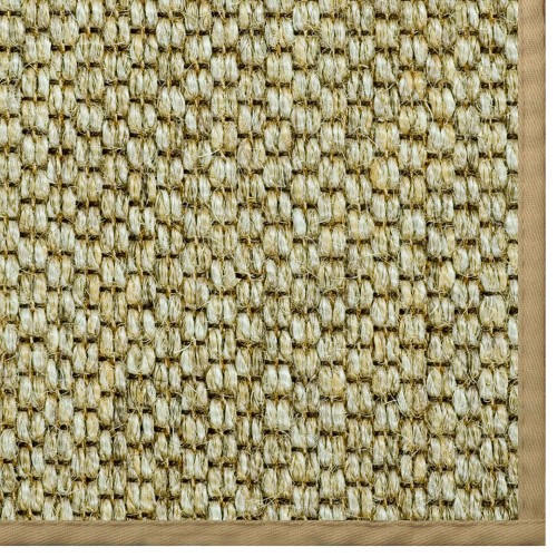 Sisal Carpet Tiles Carpet Vidalondon